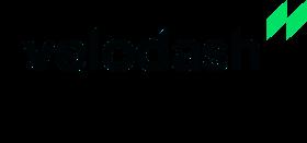 velodash Magazine Logo